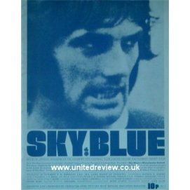 Coventry City<br>13/04/71