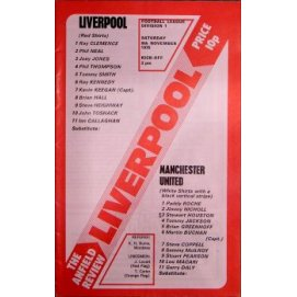 Liverpool<br>08/11/75