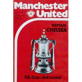 Chelsea<br>15/01/79
