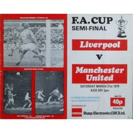 Liverpool<br>31/03/79