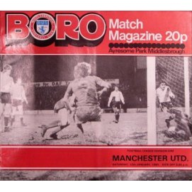 Middlesbrough<br>12/01/80