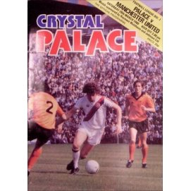 Crystal Palace<br>29/03/80