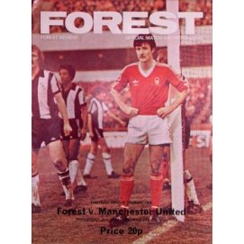 Nottingham Forest<br>02/04/80