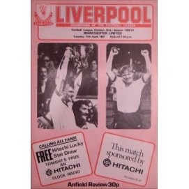 Liverpool<br>14/04/81