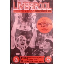 Liverpool<br>24/10/81