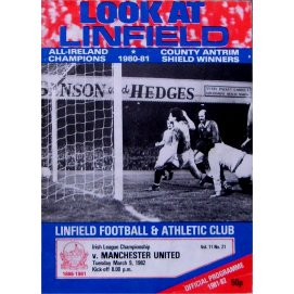 Linfield<br>09/03/82