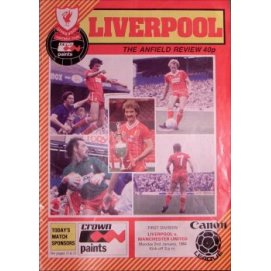 Liverpool<br>02/01/84