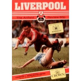 Liverpool<br>04/04/88