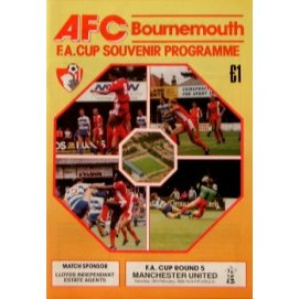 Bournemouth<br>18/02/89