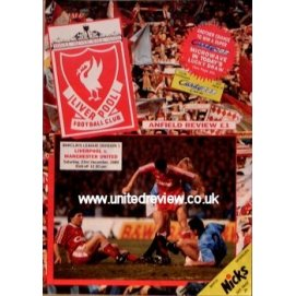 Liverpool<br>23/12/89