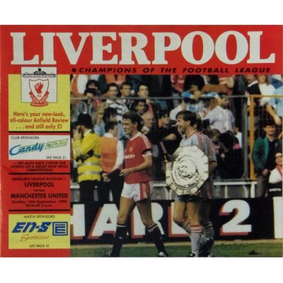 Liverpool<br>16/09/90