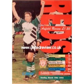 Liverpool<br>19/03/95