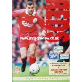 Liverpool<br>19/04/97