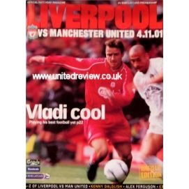 Liverpool<br>04/11/01